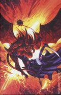Warrior Nun Areala Resurrection Special Edition (1998) 1
