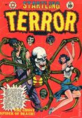 Startling Terror Tales (1952-53 1st Series) 11