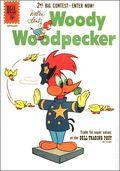 Woody Woodpecker (1947 Dell/Gold Key) 68