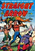 Straight Arrow (1950) 17