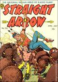 Straight Arrow (1950) 24