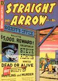Straight Arrow (1950) 26