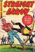 Straight Arrow (1950) 32