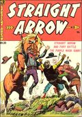 Straight Arrow (1950) 33