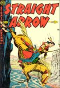Straight Arrow (1950) 35