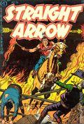 Straight Arrow (1950) 36