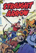 Straight Arrow (1950) 39
