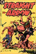 Straight Arrow (1950) 42