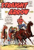 Straight Arrow (1950) 46