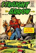 Straight Arrow (1950) 53