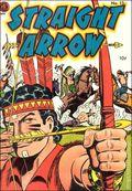 Straight Arrow (1950) 15