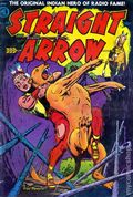 Straight Arrow (1950) 16