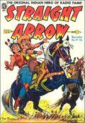 Straight Arrow (1950) 19