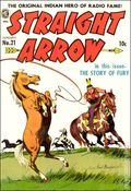 Straight Arrow (1950) 21