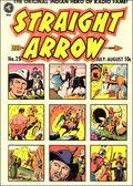 Straight Arrow (1950) 25