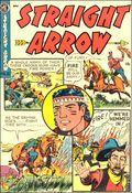 Straight Arrow (1950) 31
