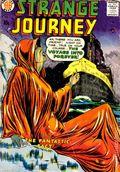 Strange Journey (1957) 3