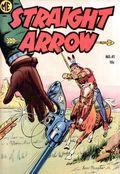 Straight Arrow (1950) 41