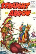 Straight Arrow (1950) 44