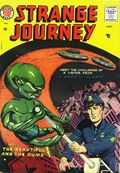 Strange Journey (1957) 2