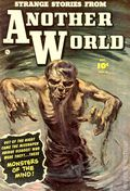 Strange Stories from Another World (1952) 4
