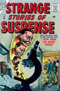 Strange Stories of Suspense (1955) 15