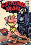 Strong Man (1955) 2