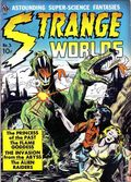 Strange Worlds (1950 Avon) 3