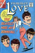 Summer Love (1965) 46