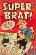 Super Brat (1954) 3