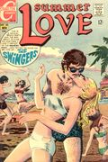 Summer Love (1965) 48