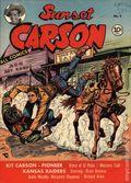 Sunset Carson (1951) 2