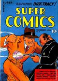 Super Comics (1938) 8
