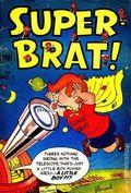 Super Brat (1954) 2