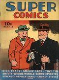 Super Comics (1938) 17
