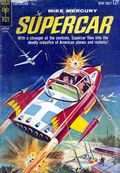 Supercar (1962) 4