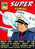 Super Comics (1938) 20