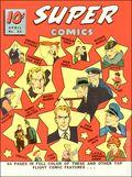 Super Comics (1938) 23