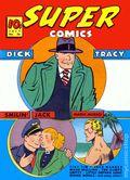 Super Comics (1938) 26