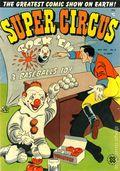 Super Circus (1951) 3
