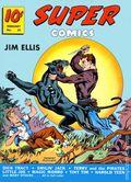 Super Comics (1938) 33