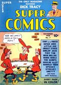 Super Comics (1938) 7