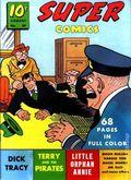 Super Comics (1938) 39