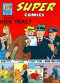 Super Comics (1938) 45