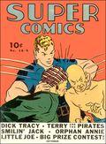 Super Comics (1938) 16