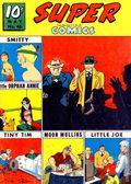 Super Comics (1938) 48