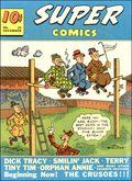 Super Comics (1938) 19