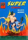 Super Comics (1938) 22