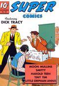Super Comics (1938) 54