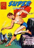 Super Comics (1938) 25